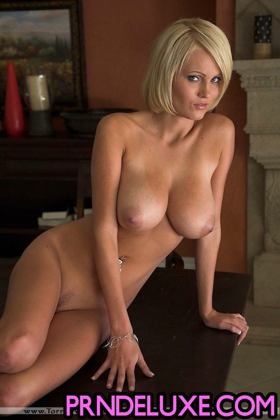 Britney spears nude tits