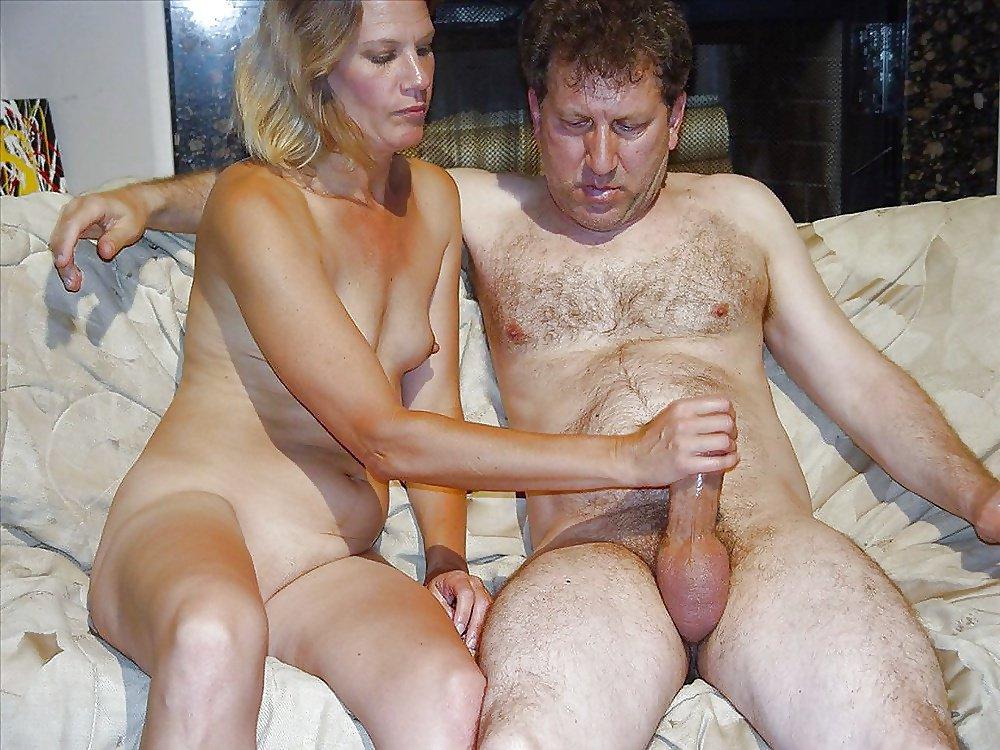 Mature amateur adults porn